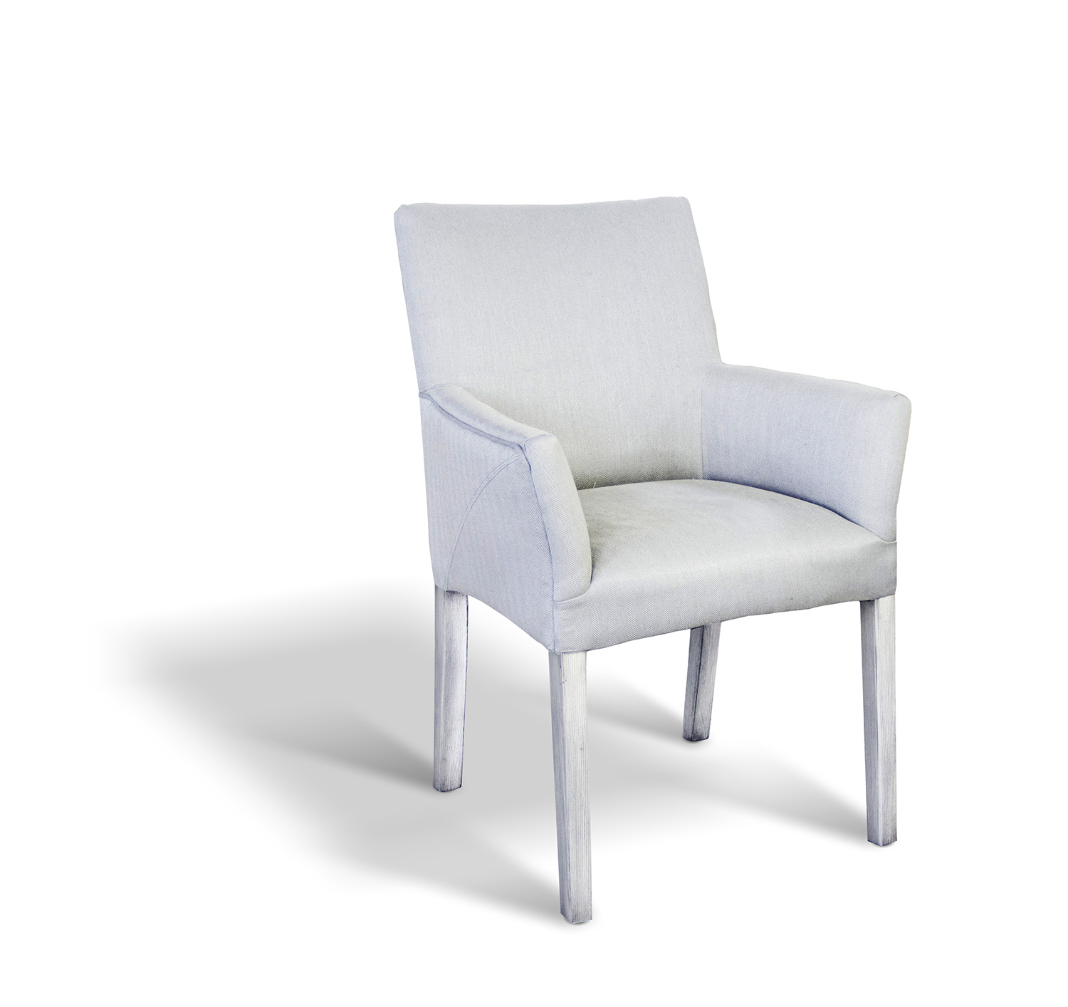 Cube chair chairs collection E atrix